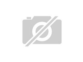 Verkaufe Schwarze Echtleder Couch Mit Hocker Masse Couch Hocker